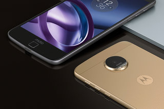 motorola moto z and moto z force release date specs and everything you need to know image 4