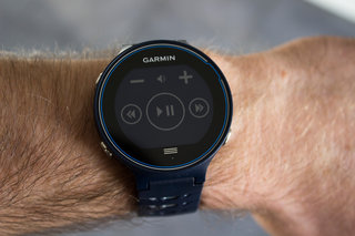 garmin forerunner 630 review image 15