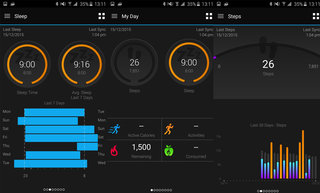 garmin forerunner 630 review image 19