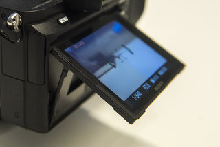 sony a7 ii review image 7