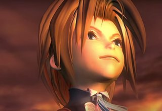 Square's Final Fantasy IX is coming to PC, iOS, and Android in 2016