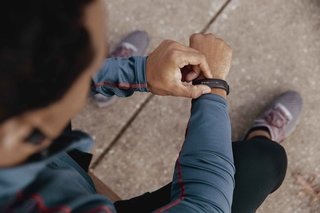 ua healthbox the new wearable system from htc and under armour image 32