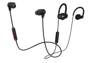 JBL jumps on the Under Armour fitness platform with heart-rate sensing headphones