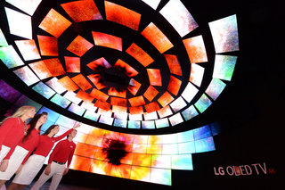 LG CES 2016 press conference livestream: Watch it right here