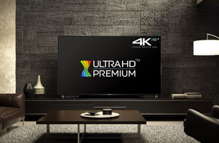 What is Ultra HD Premium and why does it matter? The 4K HDR badge explained