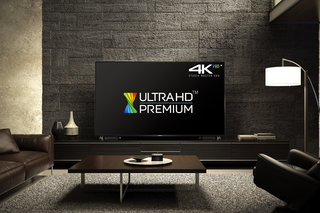 Want a premium 4K experience? Panasonic DX900 is first-to-market Ultra HD Premium TV