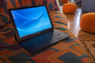 samsung galaxy tabpro s review image 10