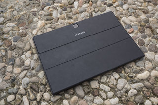samsung galaxy tabpro s review image 5
