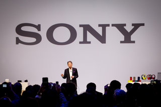 Sony CES 2016 press conference: Watch it right here