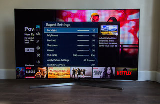 samsung ks9500 suhd tv review image 10