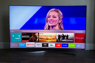 samsung ks9500 suhd tv review image 2