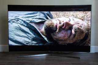 samsung ks9500 suhd tv review image 4