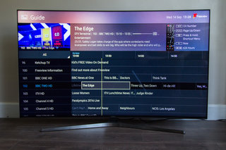 samsung ks9500 suhd tv review image 6
