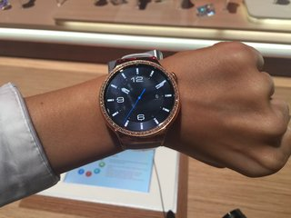 huawei watch jewel and elegant image 6