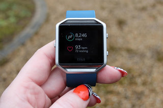 Fitbit tips and tricks: Get more from your Inspire, Charge, Ver