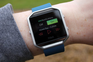 fitbit blaze review image 10