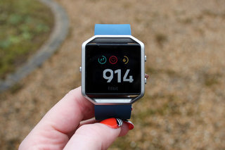 fitbit blaze review image 15
