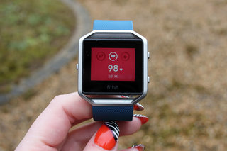 fitbit blaze review image 19