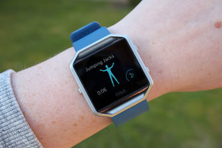 fitbit blaze review image 21
