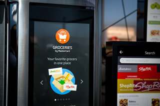 samsung family hub connected fridge now available in uk image 10