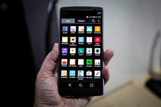 lg v10 smartphone coming to the uk image 10