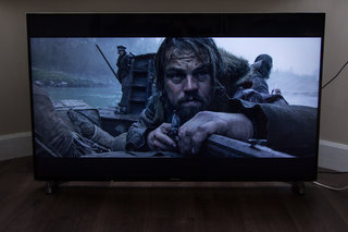 panasonic viera dx902 4k tv review image 20