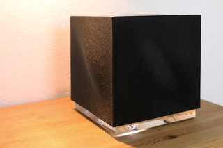 naim mu so qb review image 3