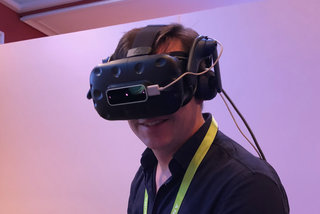 Best Of Ces 2018 Products image 2