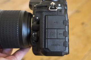 nikon d500 review image 14