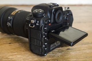nikon d500 review image 3