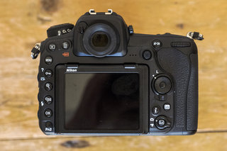 nikon d500 review image 4