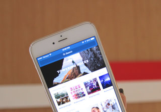Instagram reimagines how you search and explore: What's different?