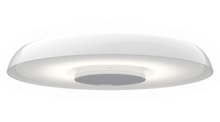 sony threw everything but the kitchen sink into this smart light image 3