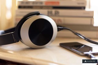 The best Lightning headphones for your iPhone or iPad