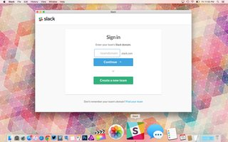 What is Slack and how does it work?