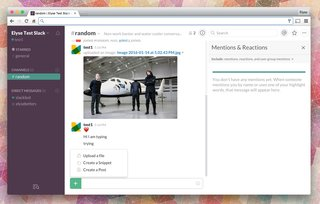 what is slack and how does it work  image 11