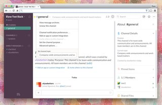 what is slack and how does it work  image 12
