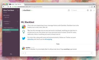 what is slack and how does it work  image 14