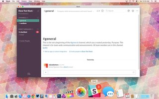 what is slack and how does it work  image 17