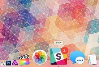 what is slack and how does it work  image 18
