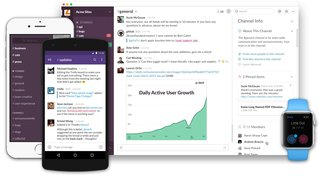 what is slack and how does it work  image 4