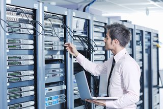 Step into an IT Career with the complete CCNA, CCNP and Red Hat certification training bundle
