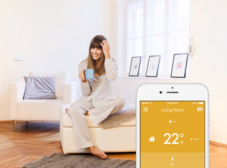 guide to smart heating why upgrading your thermostat is a good idea image 3