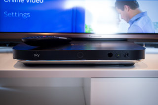 sky q review image 9