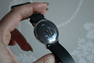 withings activite steel review image 10