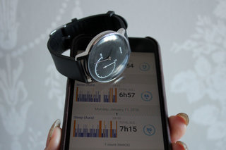 withings activite steel review image 13