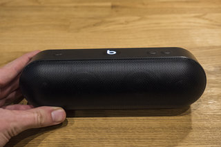 beats pill review image 8