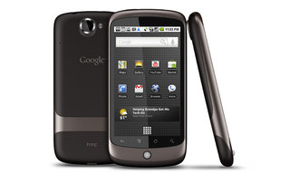 Will the next Google Nexus phone be HTC?