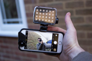olloclip studio case is a vloggers ultimate iphone accessory image 2
