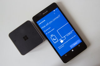 windows 10 mobile review image 7